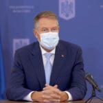 Klaus Iohannis, undă verde pentru anchetarea lui Călin Popescu-Tăriceanu