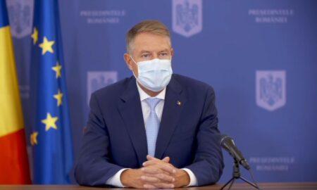 Ședință cu scântei. Iohannis și Guvernul au decis soarta românilor pentru 365 de zile