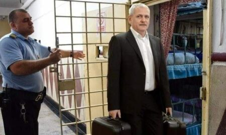 Liviu Dragnea vrea să își recupereze PSD-ul când iese din închisoare!? Codrin Ștefănescu a făcut anunțul