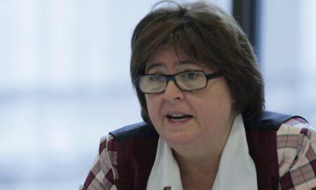 """Alina Mungiu-Pippidi, atac la Băsescu și Ponta. """"Vor dispărea cu desăvârșire"""""""
