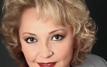 Ce s-a ales de Mihaela Tatu după ce s-a retras din televiziune: Am plâns până n-am mai putut!