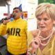 Monica Tatoiu, în război cu AUR: Ce părere are domnul Simion de chestia asta?!