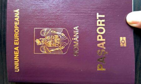 Noi reguli de intrare în Marea Britanie din data de 1 Octombrie. Cum vor călători românii în Regatul Unit