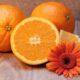 Leac natural. Ce se întâmplă în corpul tău dacă mănânci portocale