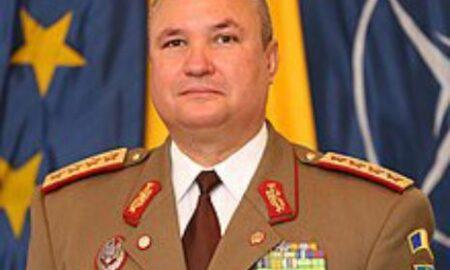 Premierul interimar, ANUNȚ în plină criză politică: