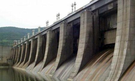 Ai ales oferta Hidroelectrica? Prețuri actualizate oferite clienților casnici deja existenți