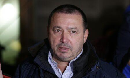 """Deputatul """"Mitralieră"""" anchetat de DNA. Acuzațiile sunt foarte grave"""