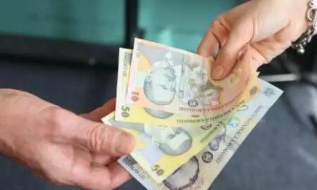 Ce se întâmplă cu salariul minim pe economie în 2021! Propunerea Consiliului Naţional al IMM-urilor