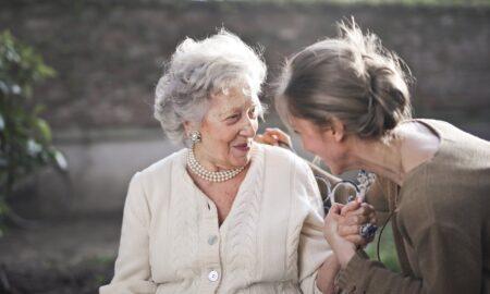 SECRETUL frumuseții fără bătrânețe! Reguli pe care să le respecți toată viața