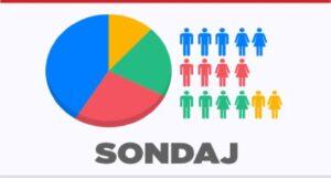 Cum ar vota românii dacă mâine ar fi alegerile parlamentare. PSD, revenire spectaculoasă