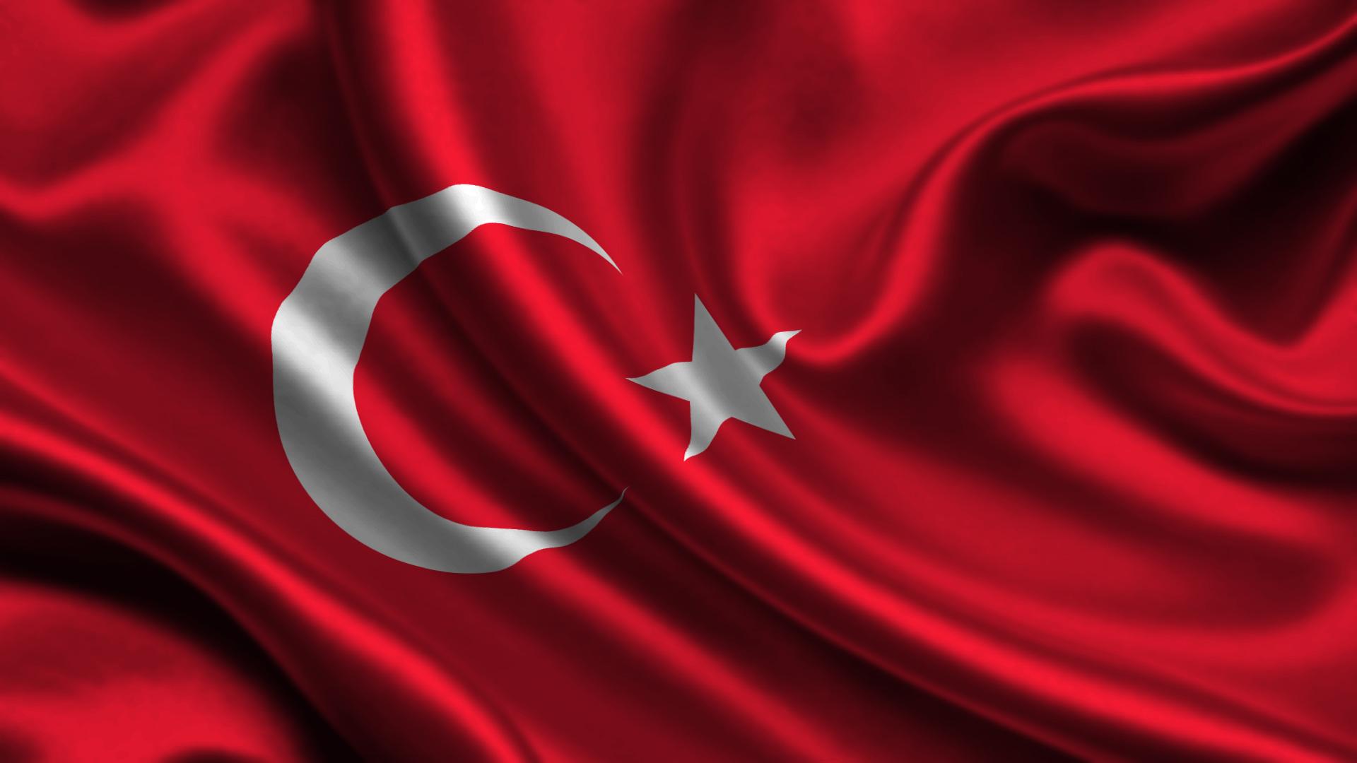 Veste proastă pentru românii care vor să petreacă revelionul în Turcia. Precizările MAE de ultimă oră