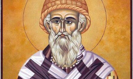 Mare sărbătoare astăzi! Superstiții puternice de Sfântul Spiridon: Este INTERZIS să faci asta pe 12 Decembrie