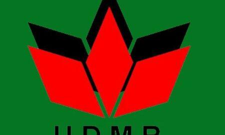 Cum văd unii reprezentanți ai UDMR relațiile româno-maghiare, după alegerile parlamentare
