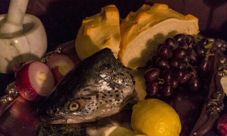 Nutriționistul Mihaela Bilic ne recomandă: cum combinăm isteț alimentele!