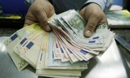 Leul i-a luat fața monedei europene. Curs valutar pentru 9 decembrie 2020