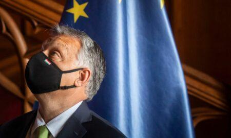 Scandal uriaș în Ungaria. Creșterea antisemitismului îngrijorează grupurile evreiești