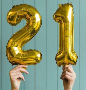Ziua 21, anul 21, secolul 21! Mihai Voropchievici explică: Acţionează întotdeauna asupra psihicului