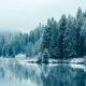 Vine gerul! Prognoza meteo pentru 14 ianuarie 2021