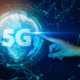 Legea 5G, adoptată în Parlament! Companiile trebuie să îndeplinească mai multe condiții concomitent