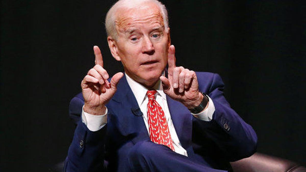 Trupe înarmate ale Gărzii Naţionale, prezente la investirea lui Joe Biden. Decizie fără precedent după alerta FBI