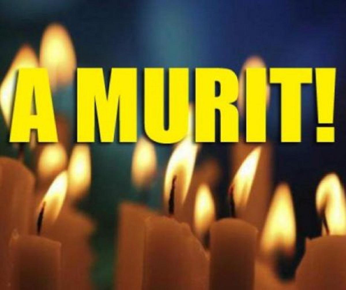 Doliu în presa din România! Celebră jurnalistă s-a stins din viață, la doar 41 de ani