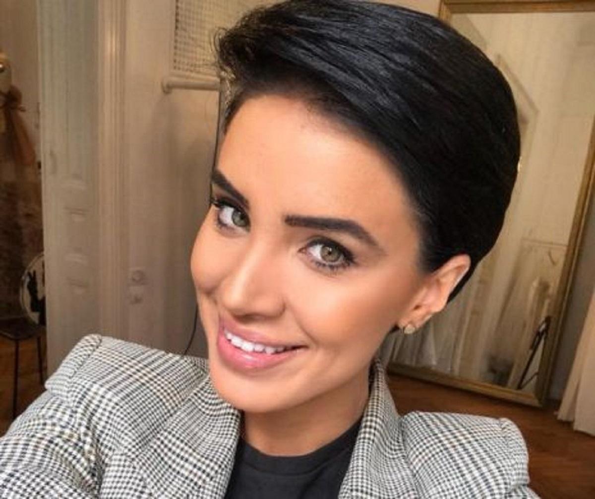 """Adelina Pestrițu, mesaj subtil către Oana Zăvoranu: """"Nu vă scoate nimeni la pensie pentru bârfă și critică online"""""""