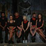 """Punct final pentru o concurentă de la """"Survivor Romania"""" 2021. """"Mi-am deășit niște limite"""""""