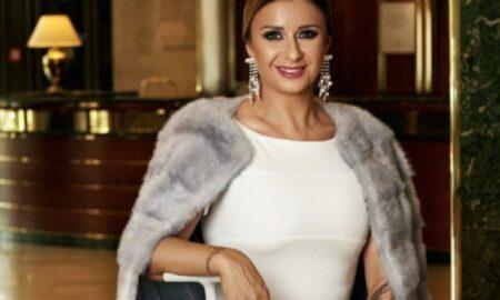 Reacție a Anamariei Prodan după ce Reghe a anunțat depunerea actelor de divorț. Ce a transmis impresara