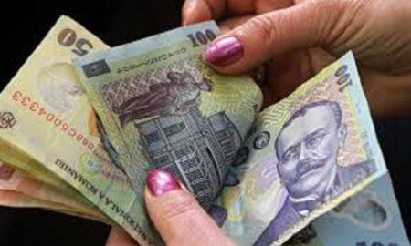 2021 începe cu scumpiri! Creșterile prețurilor se vor simți încă din ianuarie