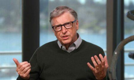 Lovitură totală pentru Gates! A pierdut miliarde de dolari. Motivul este incredibil