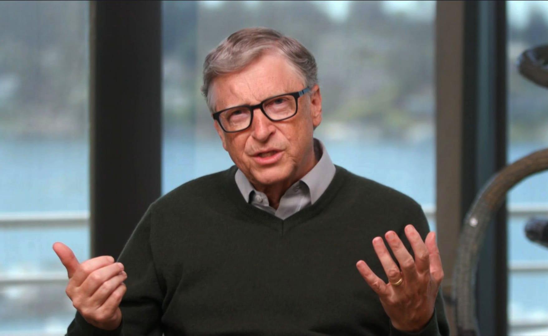 Va fi cele mai costisitor divorț din istorie. Câte sute de milioane de dolari va plătit Gates ca să-și recapete libertatea?