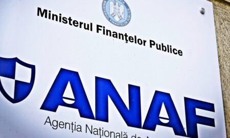 Schimbare de ultimă oră de la 1 Aprilie! ANAF are în atenție milioane de români