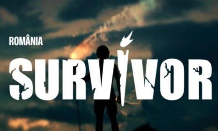 """""""Survivor Romania"""". Elena Marin, nominalizată aseară spre eliminare: """"Mă așteptam..."""""""