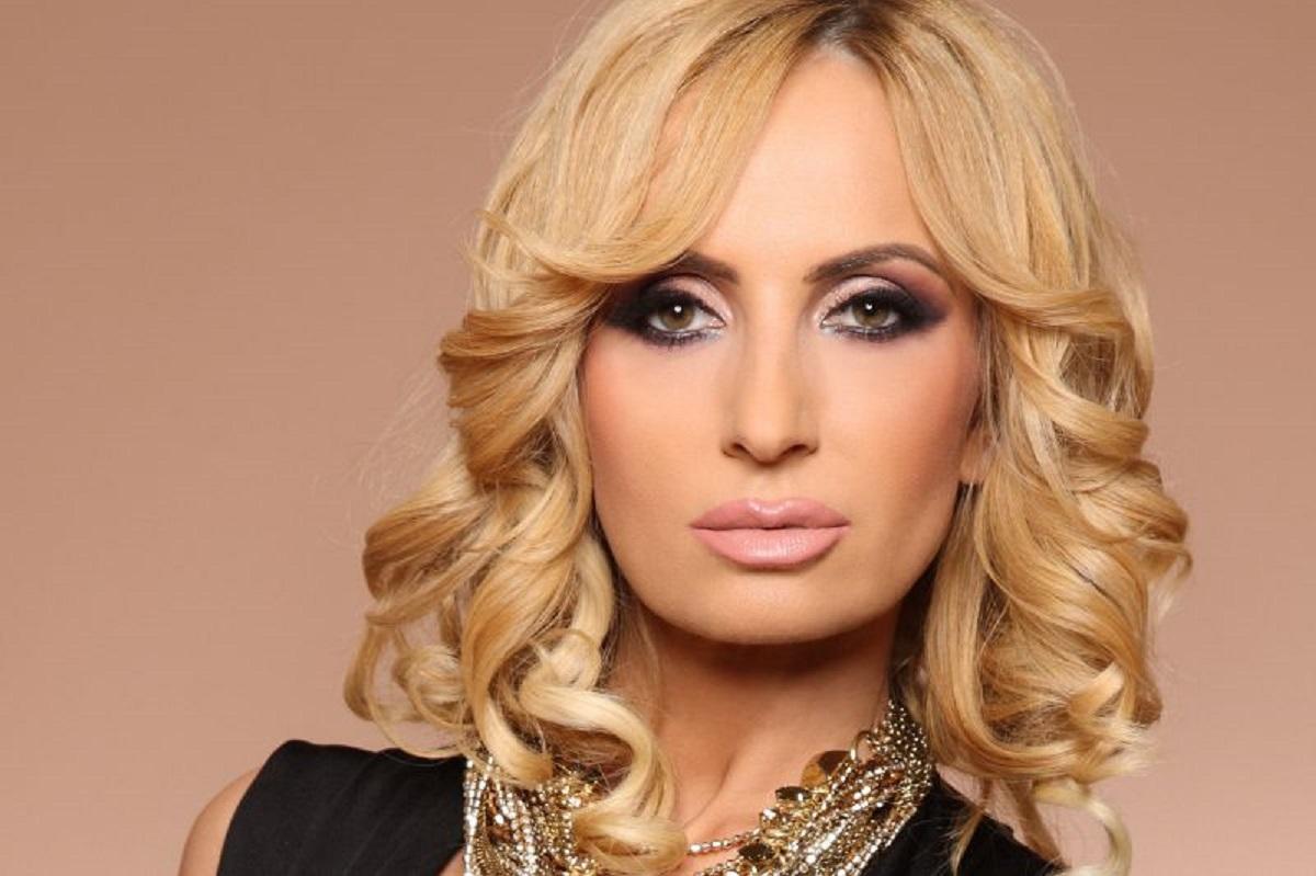 """Daniela Gyorfi trece prin momente grele: """"Spranța moare ultima"""". De ce afecțiune suferă vedeta"""
