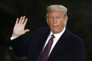 Intențiile nebănuite ale lui Donald Trump. Noi detalii despre planurile americanului
