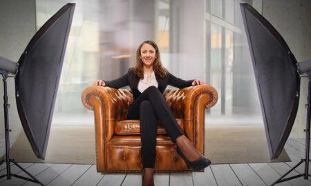 """Din ce în ce mai multe femei în funcții de conducere: """"Prezența unui număr constant de femei în conducere ajută la recrutarea celor mai bune resurse umane"""""""