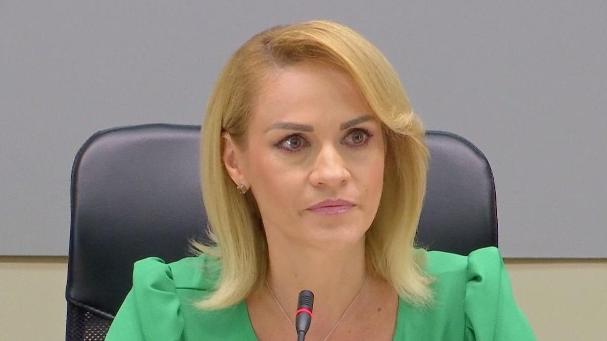 Gabriela Firea, uluită de tragedia de la Victor Babeș: Incompetența ucide!