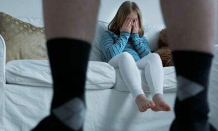 Șocant! Un bătrân a supus două fetițe la orori greu de imaginat. Ce au decis judecătorii