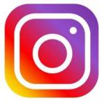 Cele mai mari conturi de Instagram din România. Vezi cât pot câștiga cu o singură postare
