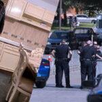 Răsturnare de situație în cazul uciderii liderului clanului Sadoveanu. Polițiștii români au sărit în ajutorul americanilor