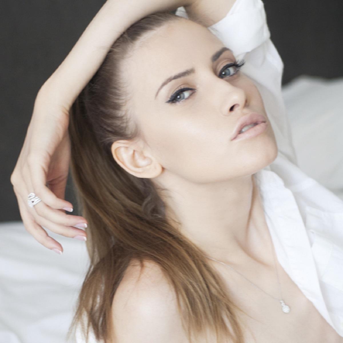 """Adelina Pestrițu și Bianca Drăgușanu, criticate dur de Iulia Albu. """"Nimeni nu are capul atât de mic"""""""