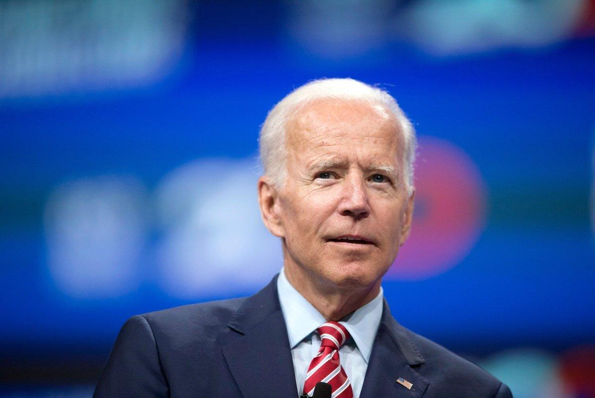 Joe Biden, mesaj pentru teroriști după atentatul din Kabul: Nu vă vom ierta, nu vă vom uita, vă vom vâna și vă vom pedepsi!