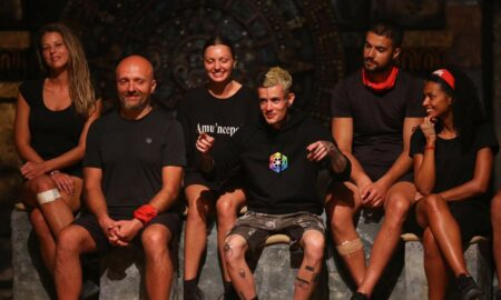 """Survivor Romania"" a plasat  Kanal D pe podium. Ce moment le-a adus victoria"