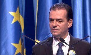 Florin Cîțu sau Ludovic Orban. Cine va pierde fotoliul suprem