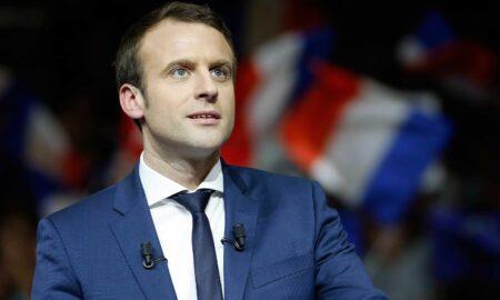 Macron, dezamăgit de direcția în care o iau francezii. 66% dintre ei...