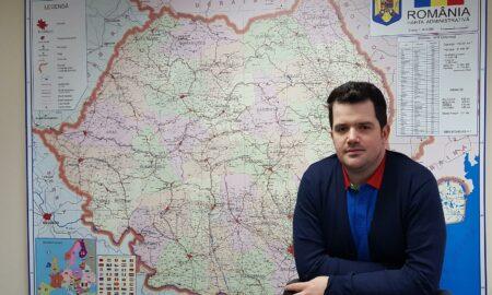 Cum se poate revitaliza turismul românesc. Meidan Butnaru dă soluția