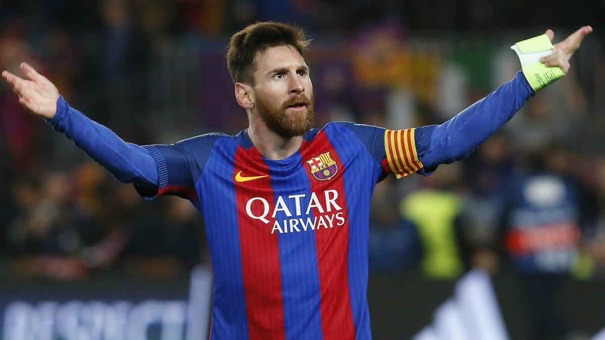 Messi își caută casă cu chirie în Paris! Care sunt pretențiile fostului star de la Barcelona