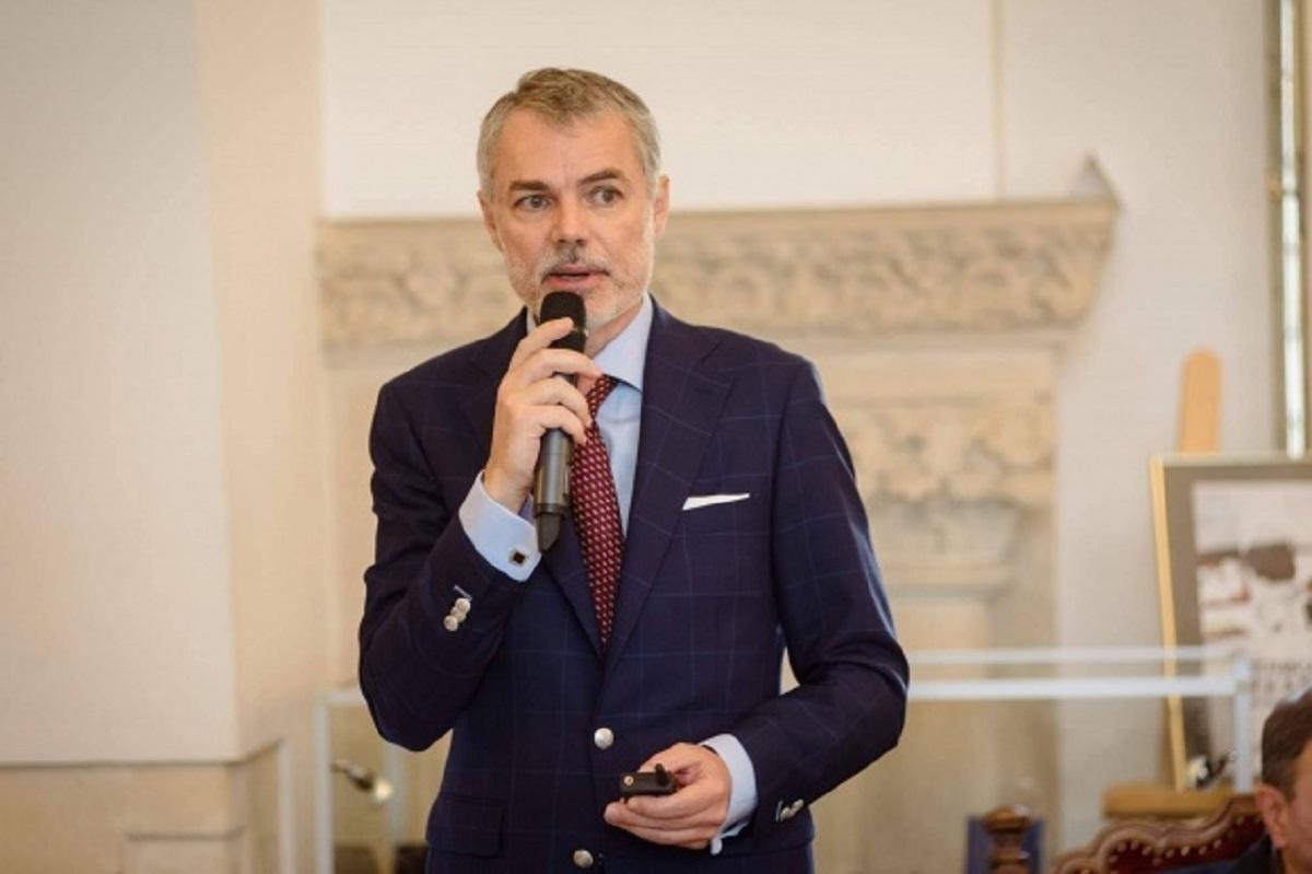 Mihai Craiu, despre vaccinare copiilor: Eu aș informa corect părintele