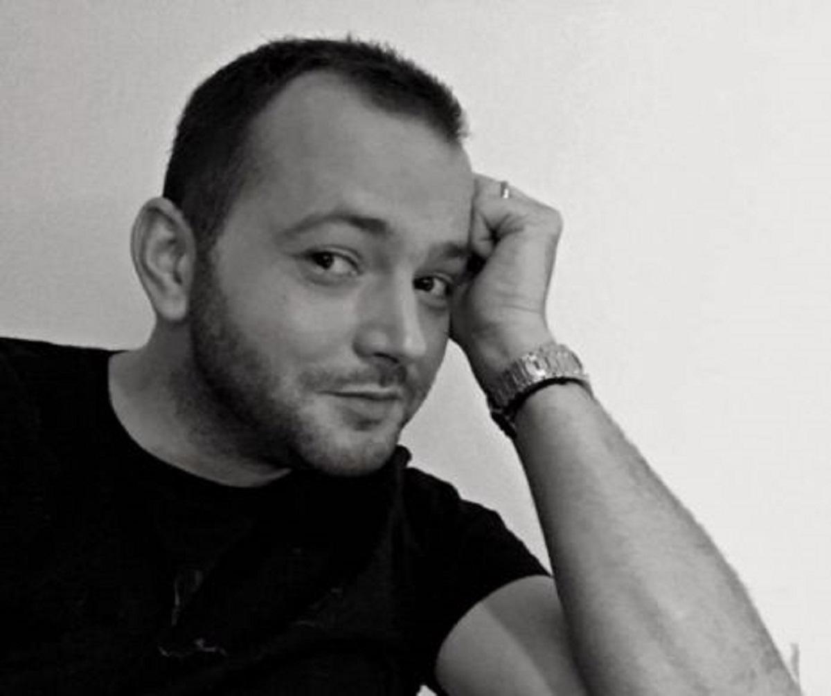 Mihai Morar s-a vaccinat anti-COVID! Ce s-a întâmplat la o oră după imunizare