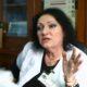 Monica Pop a luat decizia finală. Nu vrea să se vaccineze anti-covid